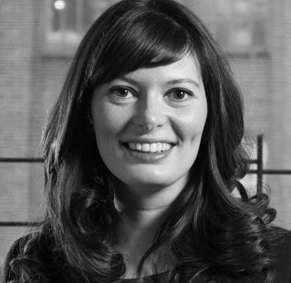 Corrina Greenberg
