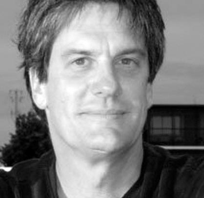 Jay Krueger