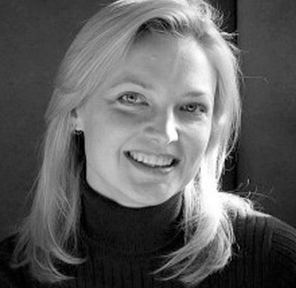 Kendra Roth