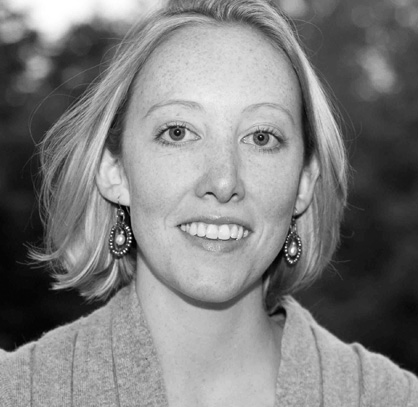 Lauren Shadford